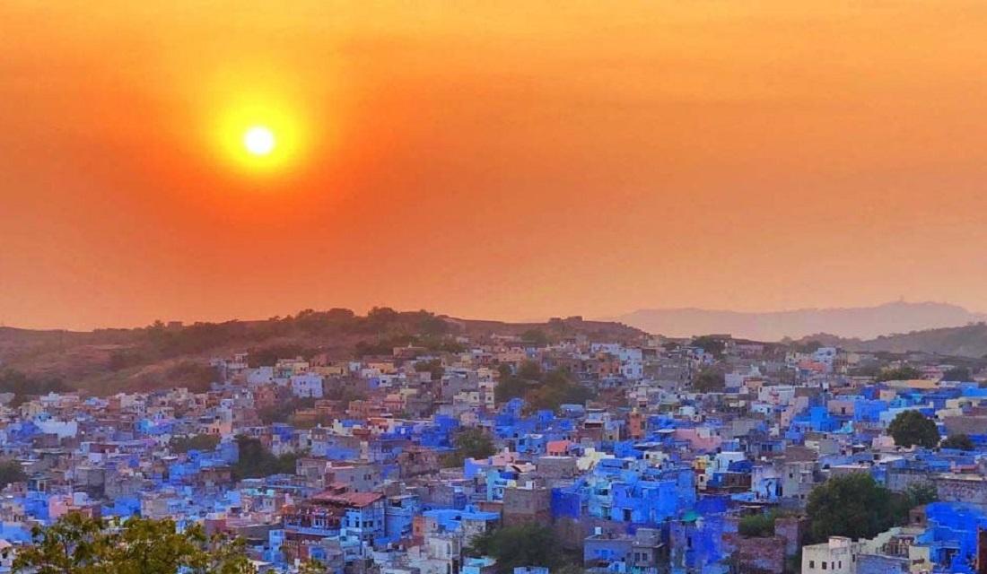 Travel to Jodhpur – Places to visit In Jodhpur, Rajasthan