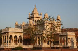 Jaswant Thadan Jodhpur